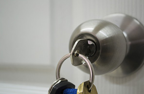 Locksmith Door Washington